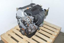 JDM K20A, K20A2, K24A, K24A1, K24A2, K24A4, Engine, Motors