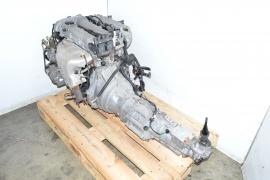 Miata BP B6 6 Speed, 5 Speed and Turbo Motors   JDM ENGINE PA