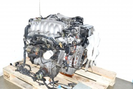 JDM RB25DET Motors R32, R33, R34   JDM ENGINE PA