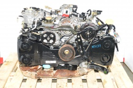 JDM EJ205 Motors | JDM ENGINE PA