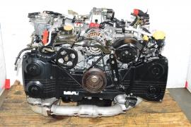 JDM EJ205 Motors | JDM ENGINE PA