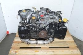 JDM EJ205 Motors   JDM ENGINE PA