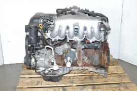 JDM TOYOTA 2JZGE ENGINE VVT-I 3.0L 98-05 LEXUS GS300 IS300 2JZ-GE